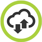 Cloud Solutions by Proactive IT in Charlotte, NC