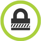 Data Protection and Encryption Services by Proactive IT in Charlotte, NC