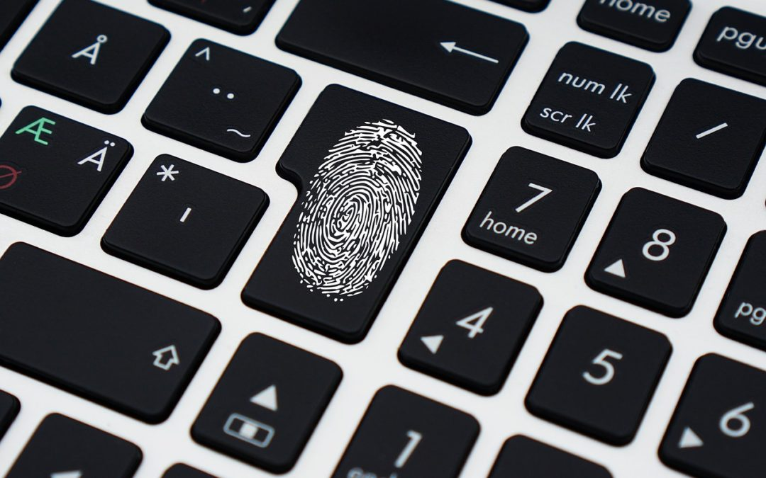 Securing Your Data: What You REALLY Need to Know
