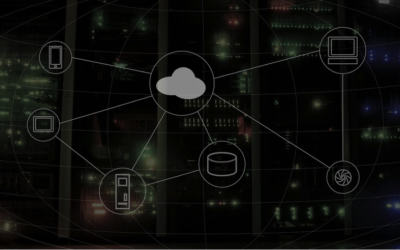 Why Managed IT Services and Cloud Backup Are the Winning Pair for Your Business