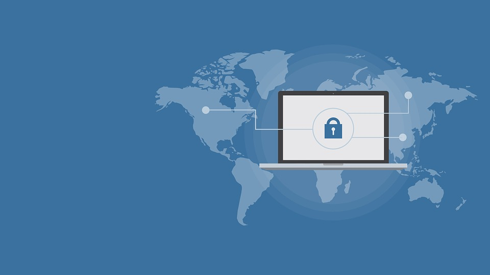 Understanding The North Carolina Identity Theft Act and What It Means for Your Business