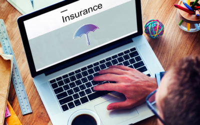 Does Your Business Need Cyber Insurance?