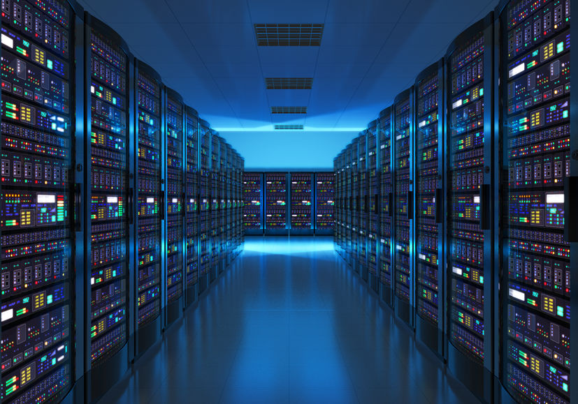 Is Cloud Storage Data Loss Possible? According to Microsoft, Yes It Is.