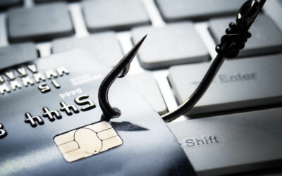 A Real-Life Spear Phishing Example: 7 Takeaways to Educate Your Employees