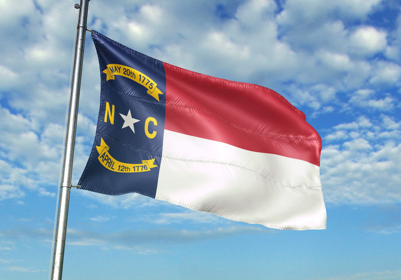 9 North Carolina Cybersecurity Incidents That Happened in 2019