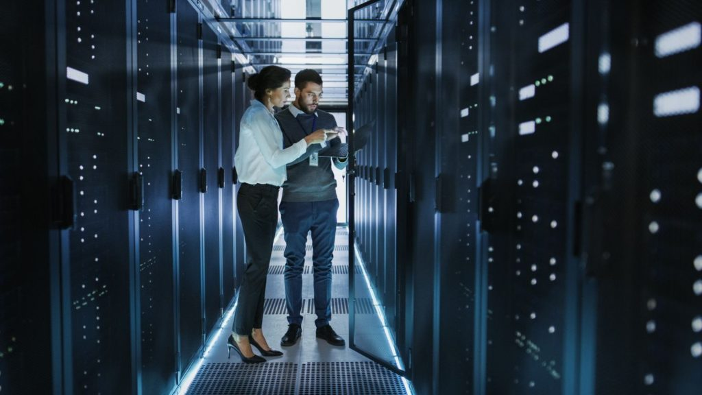 Your Backup Software Probably Isn't Providing What You Need. Here's How to Know…